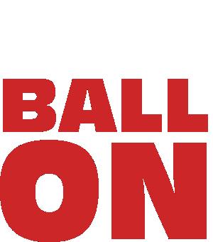 buborékfoci futballon helyszín kitelepülés