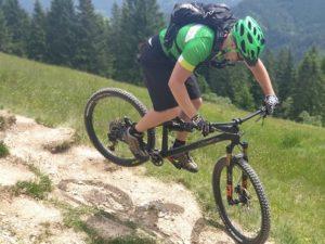 extremesport_adrenalin_buborekfoci
