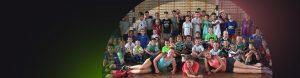 buborékfoci iskola program ötlet gyerek
