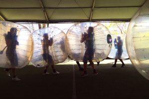buborékfoci villányi